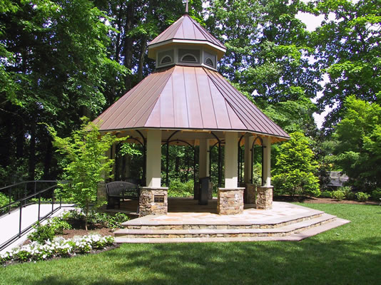 Wedding_Gazebo_fs